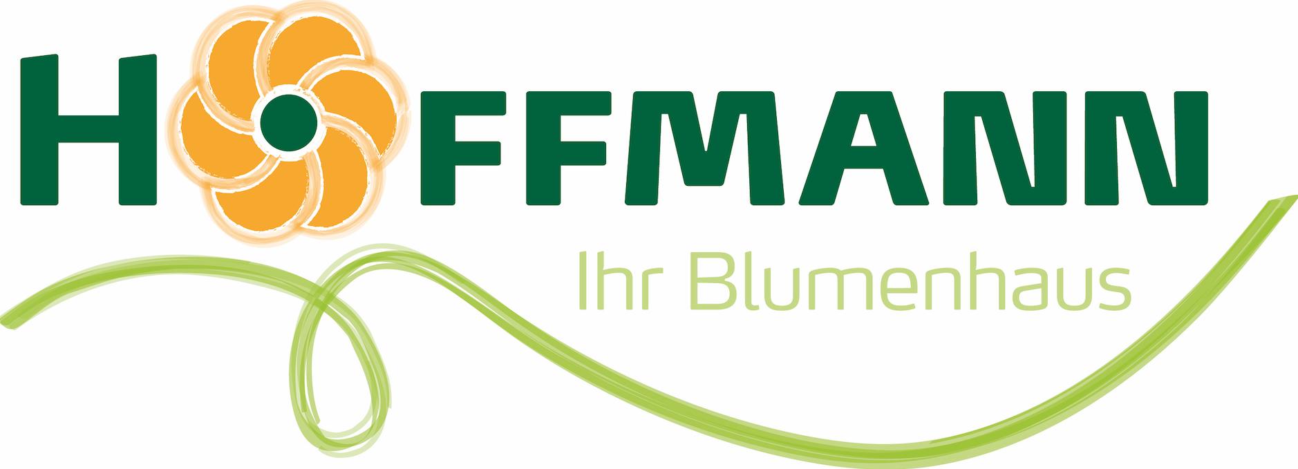 Blumenhaus Hoffmann